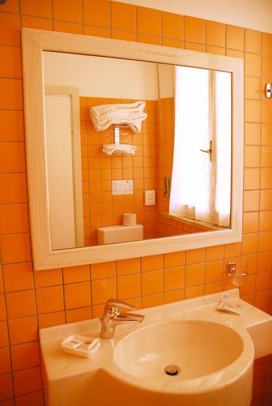 Hotel fior di pino pinarella di cervia albergo 3 stelle cervia hotels pinarella mirabilandia - Bagno fantini cervia ...